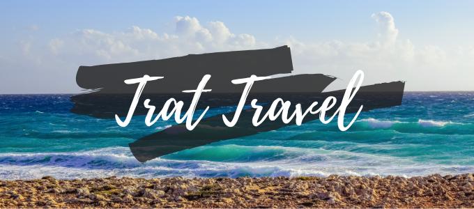 Trat Travel