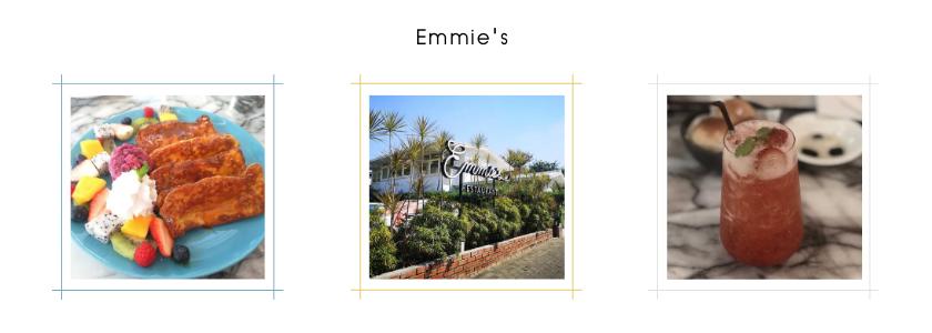 Emmie's