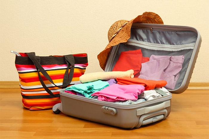4 สิ่งที่ควรเตรียมพร้อม ก่อนจะเดินทางไปต่างประเทศ