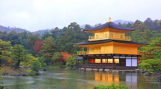 ที่เที่ยวสุดฮิตประเทศญี่ปุ่น ห้ามพลาดถ้าคุณจะไป